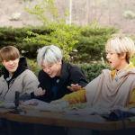 NCT LIFE DREAM in Wonderland 動画配信スタート|あらすじや話数、時間などをチェック!