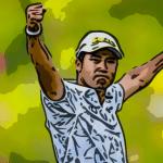 マスターズで松山英樹が優勝|オーガスタを制しました♪おめでとうございます!