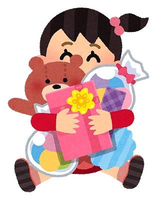 誕生日プレゼント おすすめ ふるさと納税