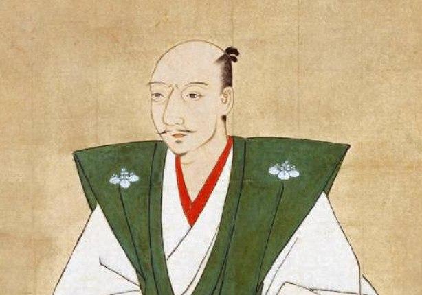 織田信長 大河ドラマ 俳優