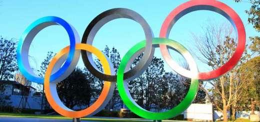 オリンピック 日程 2021 一覧