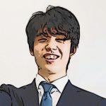 藤井聡太の対局予定|ABEMAでの中継や今後の対局相手をまとめました!