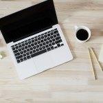 弱小ブログがGoogle検索で グングン上位表示していく方法