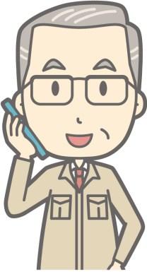 補聴器 通話 ワイヤレス
