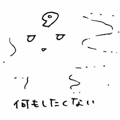 {B02F6801-5DCF-4F39-BF18-F4F1F77F6B61}