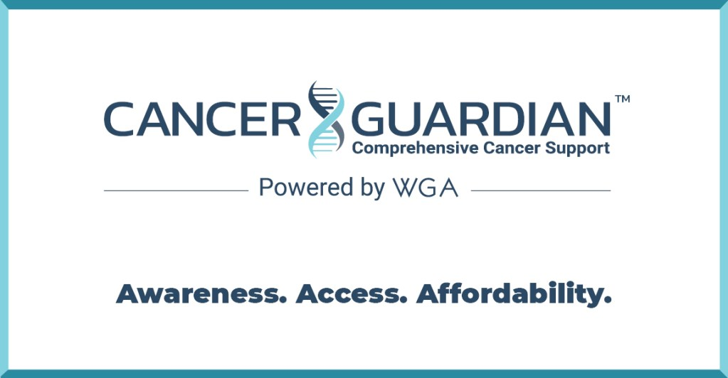 Cancer Guardian
