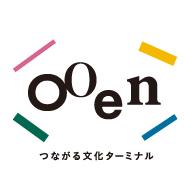 9月1日(日) ooenオープニングイベント