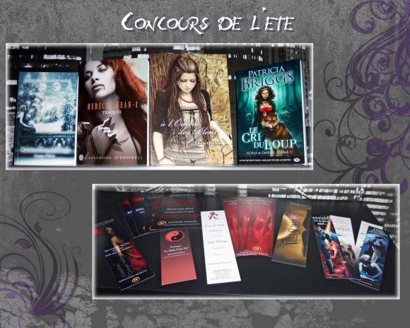 https://i2.wp.com/tsuki-books.cowblog.fr/images/Divers/Livres/Autourdeslivres/concours.jpg