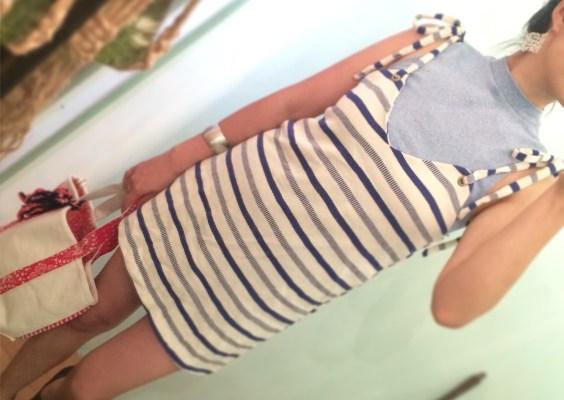 16 summer style