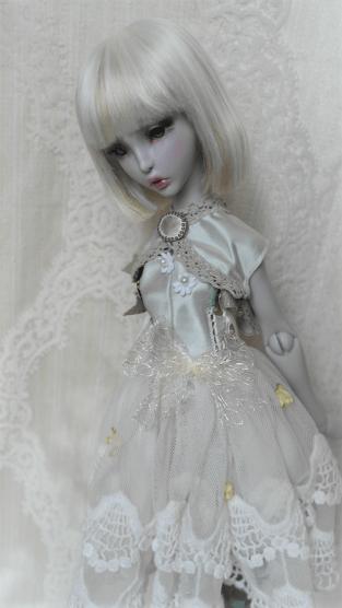 SAM_5060