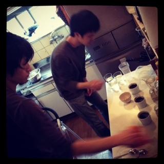 $cafe tsukikoya-__ 1.JPG__ 1.JPG