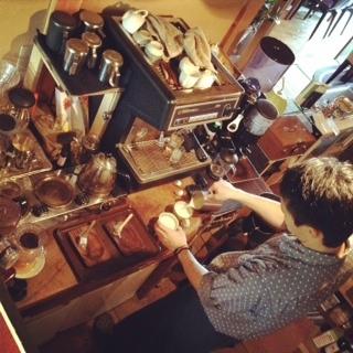 $cafe tsukikoya-__.JPG
