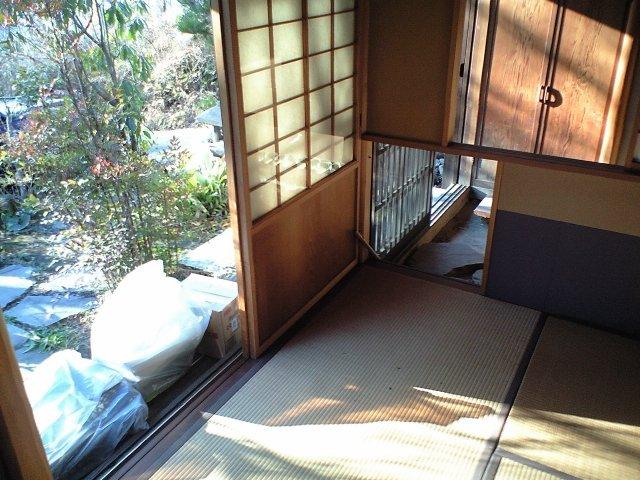 tsukikoya-CA3A0425.JPG