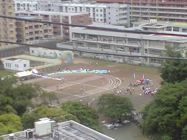 $tsukikoya-CA3A0693.JPG