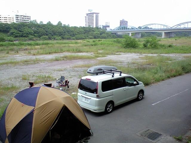tsukikoya-CA3A0719.JPG