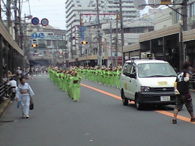 tsukikoya-CA3A0790.JPG