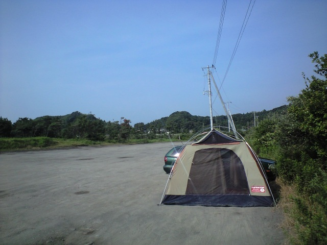 tsukikoya-CA3A0793001.JPG