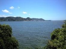 $tsukikoya-CA3A0828.JPG