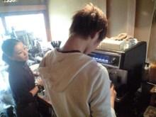 $cafe tsukikoya-CA3A0288.JPG