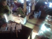 $cafe tsukikoya-CA3A0289.JPG