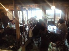 $cafe tsukikoya-CA3A0290.JPG