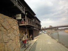 cafe tsukikoya-CA3A0325.JPG