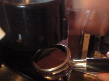 $cafe tsukikoya-CA3A0360.JPG