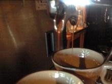 $cafe tsukikoya-CA3A0363.JPG