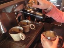 $cafe tsukikoya-CA3A0364.JPG