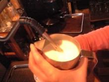 $cafe tsukikoya-CA3A0366.JPG