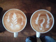 $cafe tsukikoya-CA3A0386.JPG