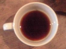 $cafe tsukikoya-CA3A0408.JPG