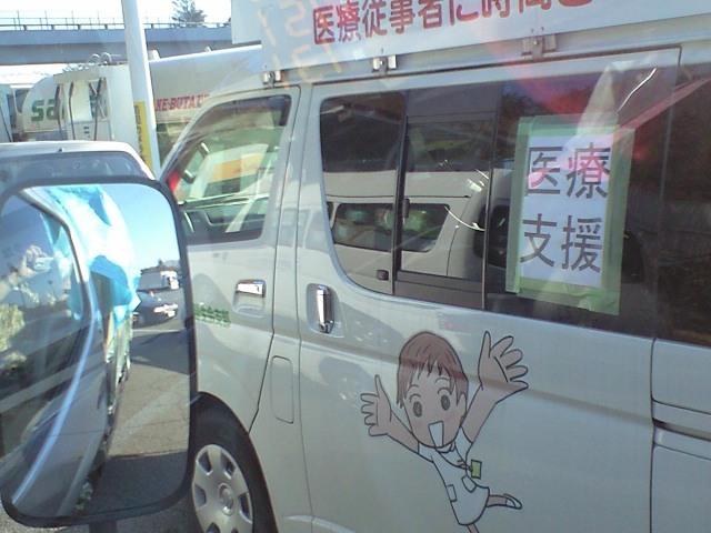 cafe tsukikoya-CA3A0447001.JPG