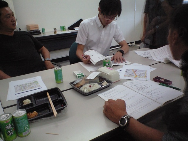 $cafe tsukikoya-CA3A0543002.JPG