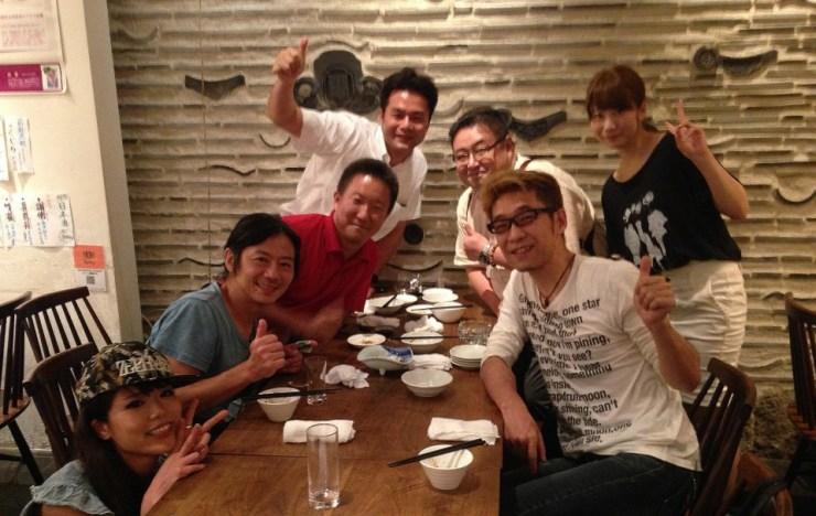 shibuya_july