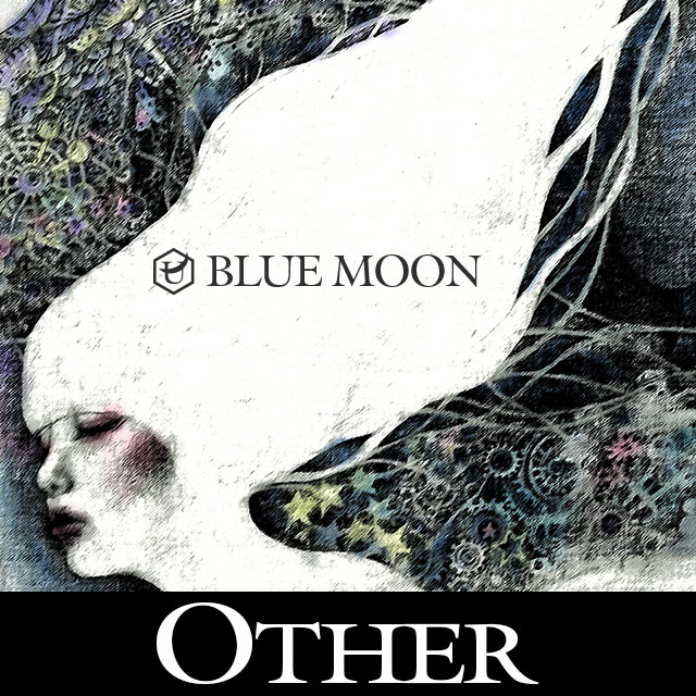 bluemoon-other