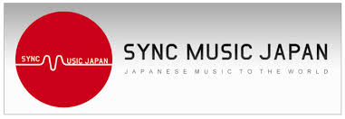 syncmusic