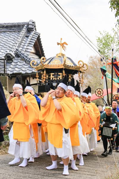 ozagawari-4