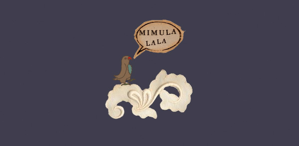 ミムラ mimulalala.com
