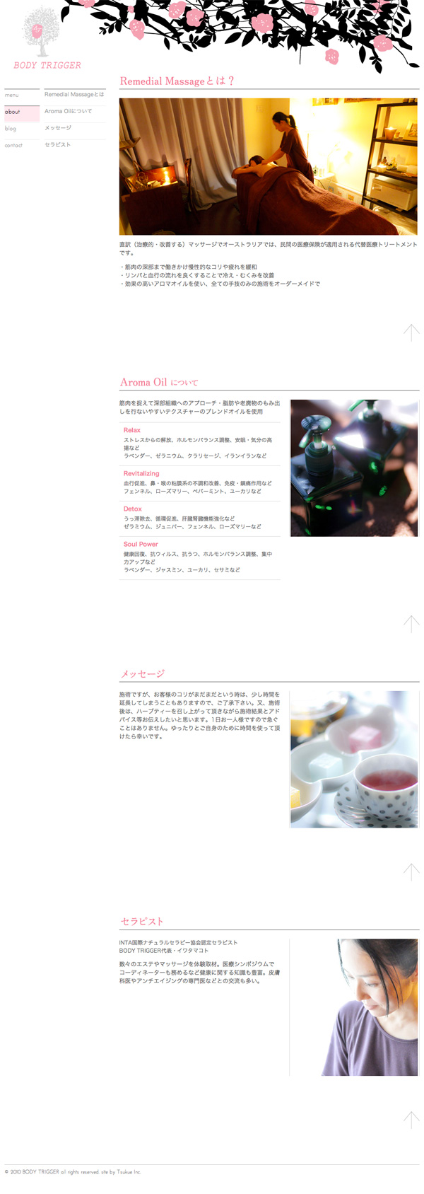 bodytrigger web02