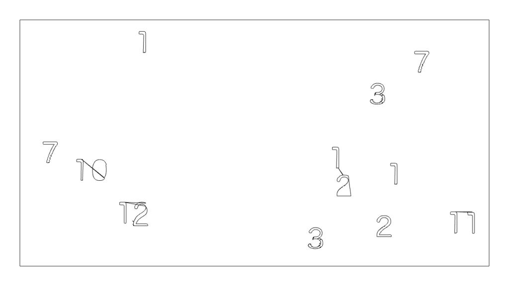 [work 75] Addition