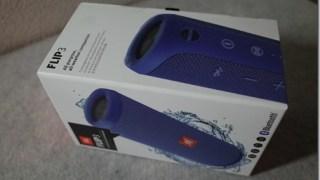 Bose SoundLink mini2の音質って本当に素晴らしいの?思い余ってJBL Flip3を購入した!