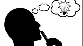 【書評】「超発想法 野口悠紀雄著」 新しいアイデアをどう作りだすのか?