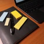 〜Macで思考する技術〜 デジタルで考えるためのアプリ4選