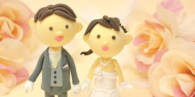 主婦の不倫率。結婚何年目の浮気が最も高い?またその出会いの場は?