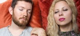 円満夫婦の約8割は同じ寝室だった!自宅の寝室を大切にしよう。