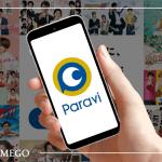 【2021年】Paraviの無料登録の方法や手順を5分で徹底解説!-min