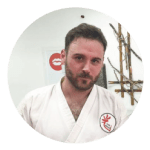 opinion-aikido-valencia