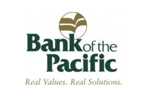 bank-of-the-pacific