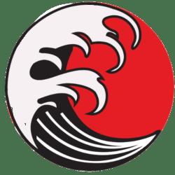 Tsunami shotokan karateklubb